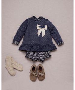 donna-vestido-bebe-azul