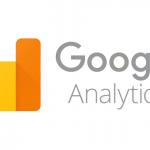 Conceptos básicos de Google Analytics: